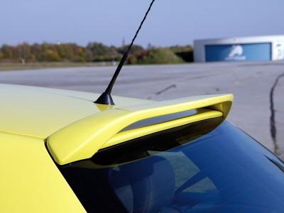 Audi A3 8L Eleron Rial