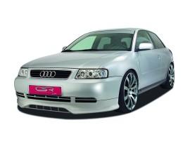Audi A3 8L Extensie Bara Fata NewLine