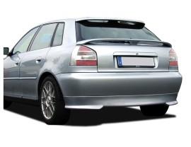 Audi A3 8L Extensie Bara Spate RS-Look