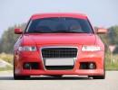 Audi A3 8L Facelift Thor Front Bumper