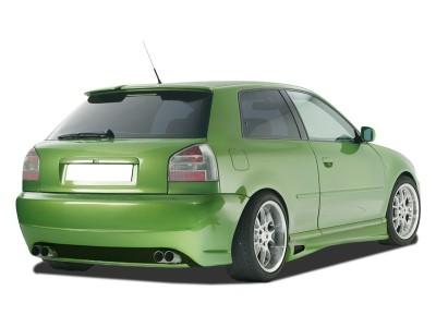 Audi A3 8L GT5-Reverse Seitenschwellern