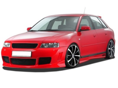 Audi A3 8L GTX-Race Body Kit