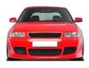 Audi A3 8L GTX-Race Front Bumper