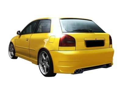 Audi A3 8L NX Side Skirts