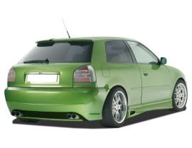 Audi A3 8L Praguri GT5-Reverse