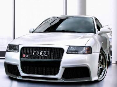 Audi A3 8L RS-Style Front Bumper