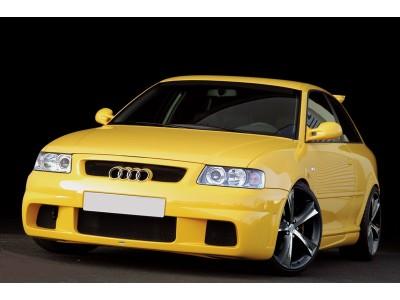 Audi A3 8L Recto Frontstossstange