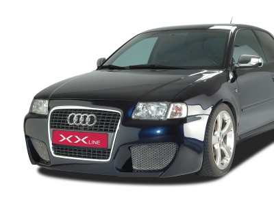 Audi A3 8L SF-Line Body Kit