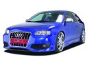 Audi A3 8L SF2-Line Body Kit