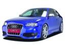 Audi A3 8L SF2-Line Front Bumper