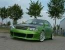 Audi A3 8L SX2 Front Bumper