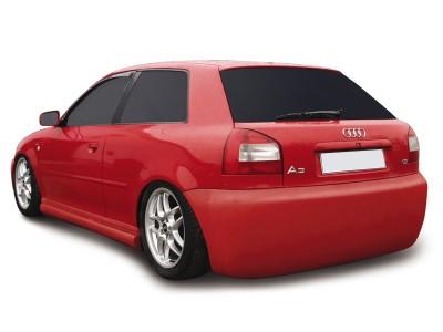 Audi A3 8L Shotter Heckstossstange