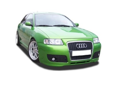 Audi A3 8L Singleframe Body Kit