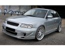 Audi A3 8L Skyline-P Body Kit