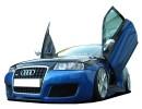 Audi A3 8L Sport Front Bumper