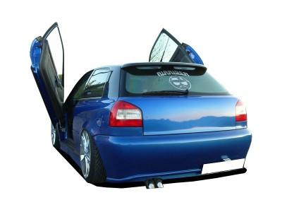Audi A3 8L Sport Heckstossstange