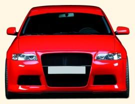Audi A3 8L T2 Front Bumper