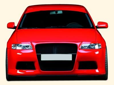 Audi A3 8L T2 Frontstossstange