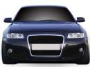 Audi A3 8L TX Front Bumper
