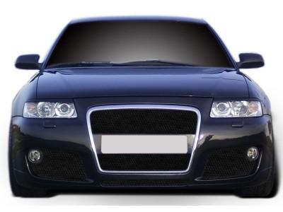 Audi A3 8L TX Frontstossstange
