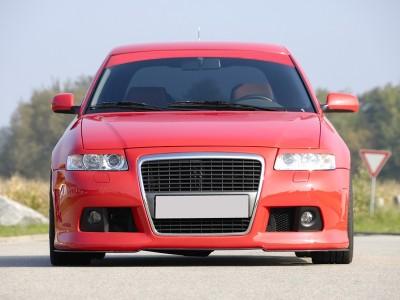 Audi A3 8L Thor Front Bumper