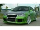 Audi A3 8L XR Front Bumper