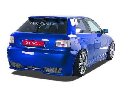Audi A3 8L XXL-Line Heckstossstange