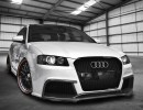 Audi A3 8P Body Kit RS-Style
