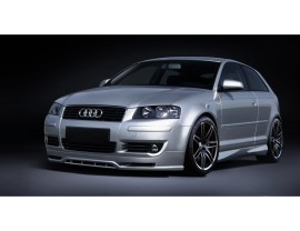 Audi A3 8P Body Kit SX