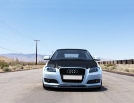Audi A3 8P Extensie Bara Fata MX