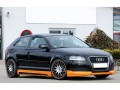 Audi A3 8P Recto Body Kit