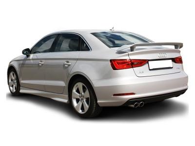 Audi A3 8V Eleron R2