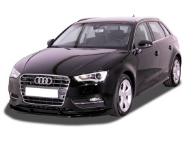 Audi A3 8V Extensie Bara Fata V1