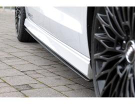 Audi A3 8V Extensii Praguri R2