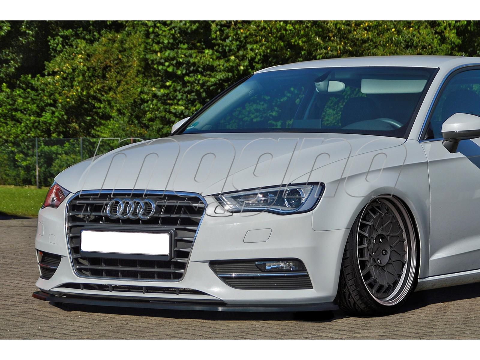 Car Dealerships In Fresno Ca >> Audi A3 Front license plate Holder