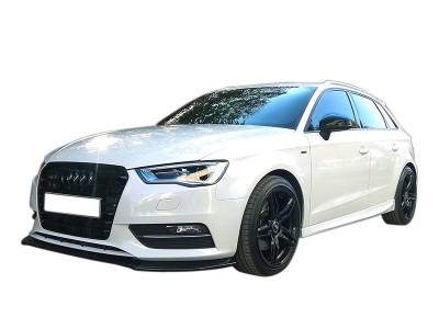 Audi A3 8V Master Frontansatz