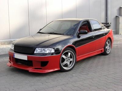 Audi A4 B5 Apex Front Bumper