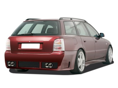 Audi A4 B5 Avant Bara Spate GTX-Race