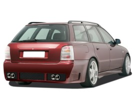 Audi A4 B5 Avant Bara Spate GTXK