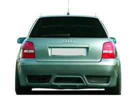 Audi A4 B5 Avant Bara Spate RS-XK