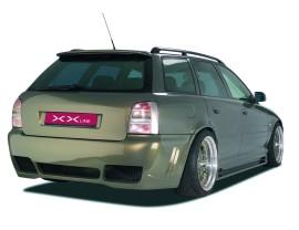 Audi A4 B5 Avant Bara Spate XXK