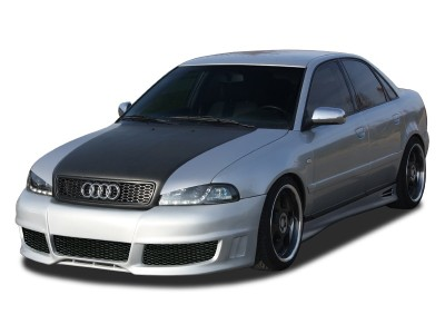 Audi A4 B5 B7-RS-Look Frontstossstange