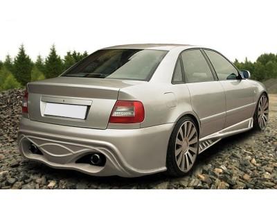 Audi A4 B5 BSX Heckstossstange