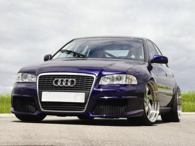 Audi A4 B5 Bara Fata C-Race