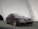 Audi A4 B5 Bara Fata EDS