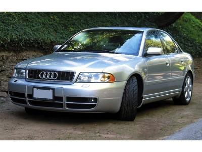 Audi A4 B5 Bara Fata GTS
