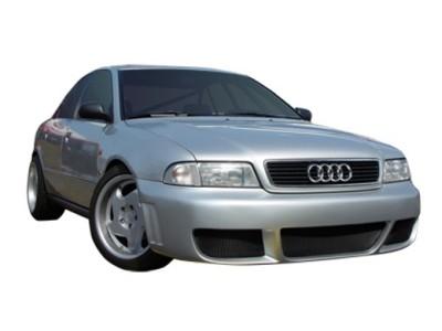 Audi A4 B5 Bara Fata R-Look