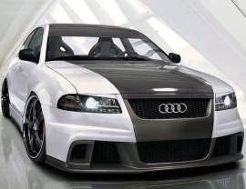 Audi A4 B5 Bara Fata RX