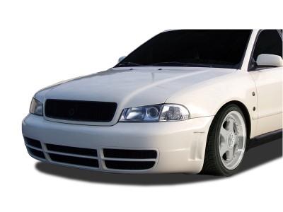 Audi A4 B5 Bara Fata S-Edition