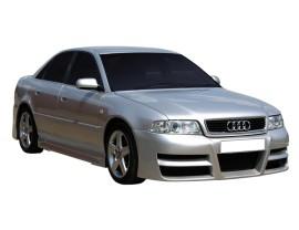 Audi A4 B5 Bara Fata Storm